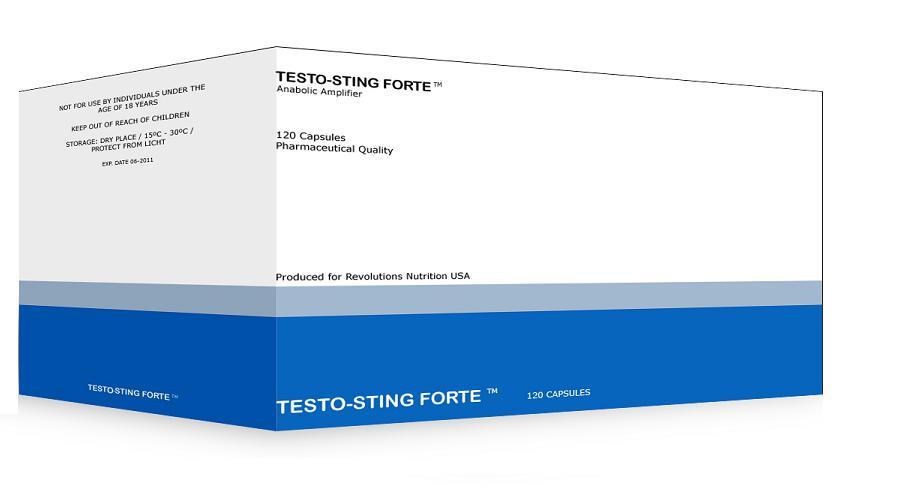 testo-sting anabolic amplifier