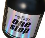 NEW - Reflex One Stop - a cheaper answer to Cyclone?