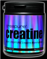 Reflex Creatine (3 pot saver)