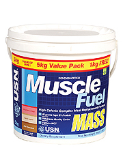 Next Day Delivery* on Maximuscle, Reflex, USN, Prolab supplements.