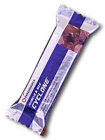 <h3>Maximuscle Cyclone Bar - Creatine and HMB in a protein bar</h3>