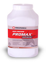 Maximuscle Promax Extreme