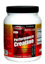Prolab Performance Creatine