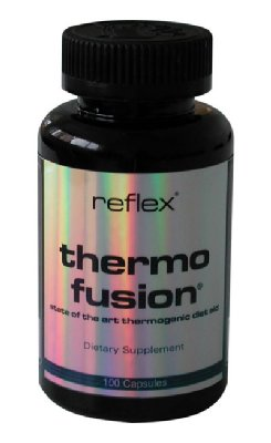 Thermo Fusion (Thermofusion)
